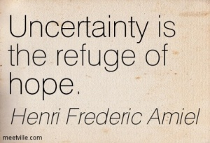 Quotation-Henri-Frederic-Amiel-uncertainty-hope-inspiration-Meetville-Quotes-13818