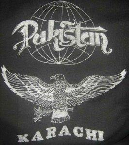 A 1974 T-Shirt.