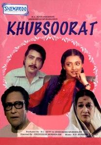 khubsoorat-1980-1b