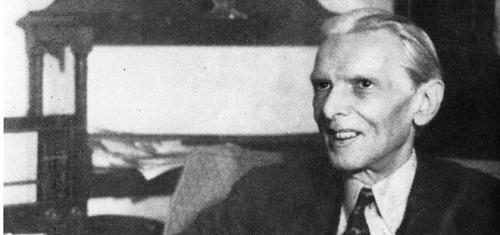 Jinnah18.jpg
